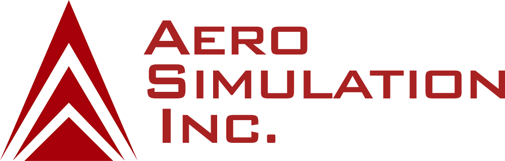 Aero Simulation | Products and Services for Commercial and Military